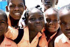 Les grands enjeux du développement éducatif