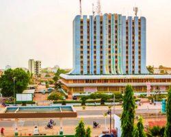 L'ECAM fait découvrir le Togo à ses étudiants