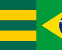 Etudier au Brésil n'est plus un souci pour les étudiants Togolais