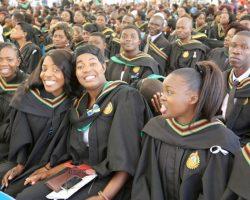 CLASSEMENT 2017 DES 200 MEILLEURES UNIVERSITES D'AFRIQUE