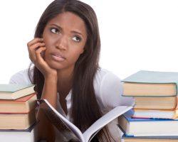 5 secrets pour des révisions efficaces