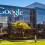 Google offre 150000 dollars de bourses de recherches aux universités