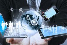2 nouvelles Licences  pro axées sur le numérique à l'UK