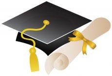 IFAID : Place aux récompenses après les études