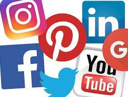 ESIG Global Success veut son propre réseau social