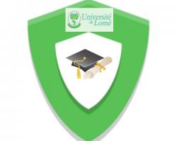 Université de Lome : BIENTÔT UN INSTITUT D'ÉTUDES STRATÉGIQUES SUR LA PAIX ET LA SÉCURITÉ AU TOGO
