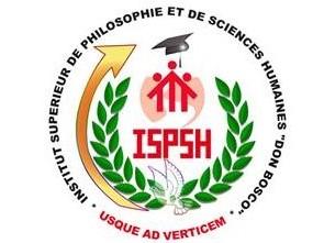 Logo ISPH