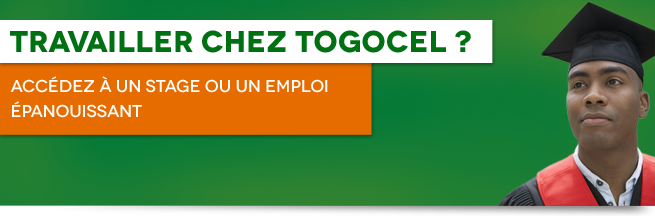 emploi-stage1