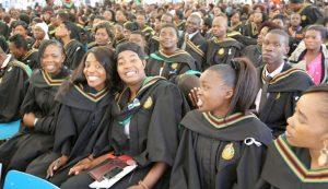 Belvedere-Teachers-College