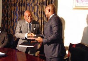 L%u2019Université-de-Lomé-va-de-convention-en-convention (1)