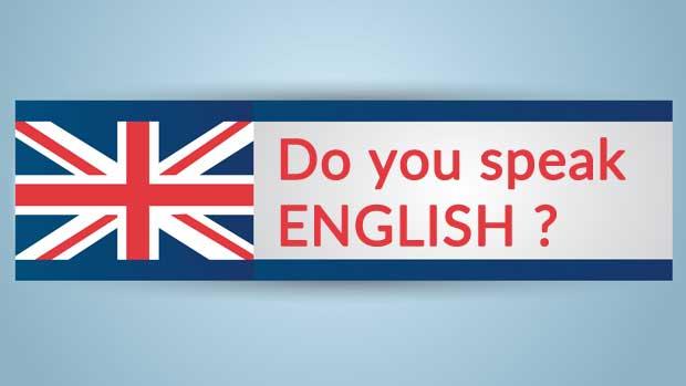 applications-pour-apprendre-anglais