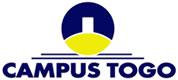 Campus Togo, Etudier au Togo, Formation au Togo, Universités Togo