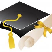 graduation-cap-vector